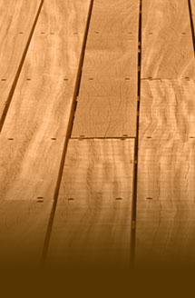 Lumber One - Van Buren, Arkansas Lumber Engineered Wood